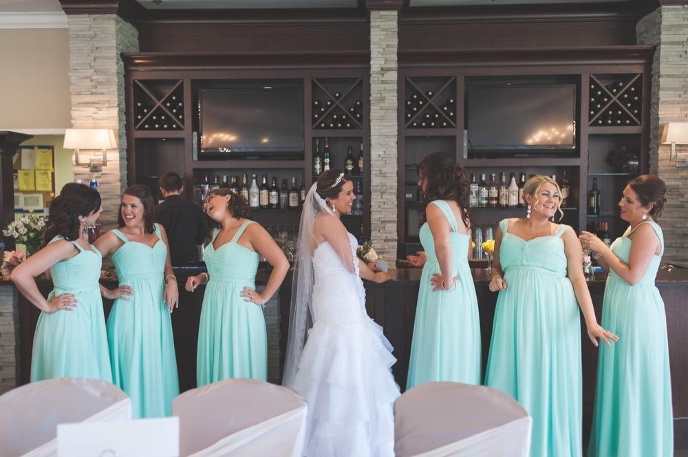 20140524170957Chicago_wedding_St_Christina_Church_Ruffled_feathers_golf_club.jpg