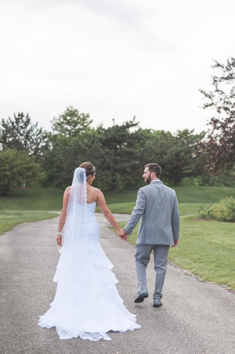 20140524173544Chicago_wedding_St_Christina_Church_Ruffled_feathers_golf_club.jpg
