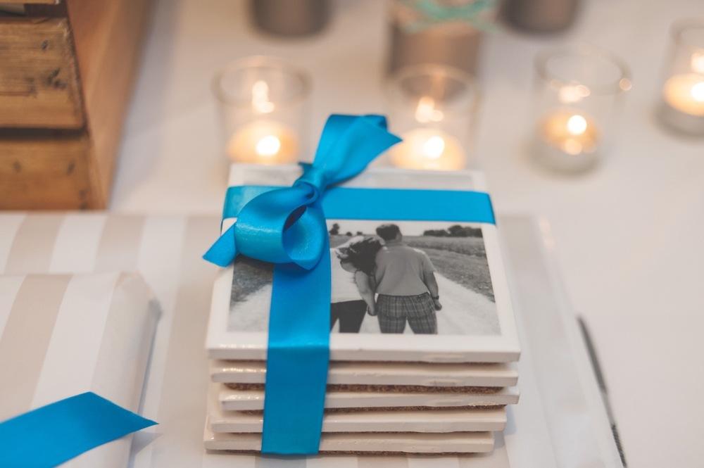 20140524185016Chicago_wedding_St_Christina_Church_Ruffled_feathers_golf_club.jpg