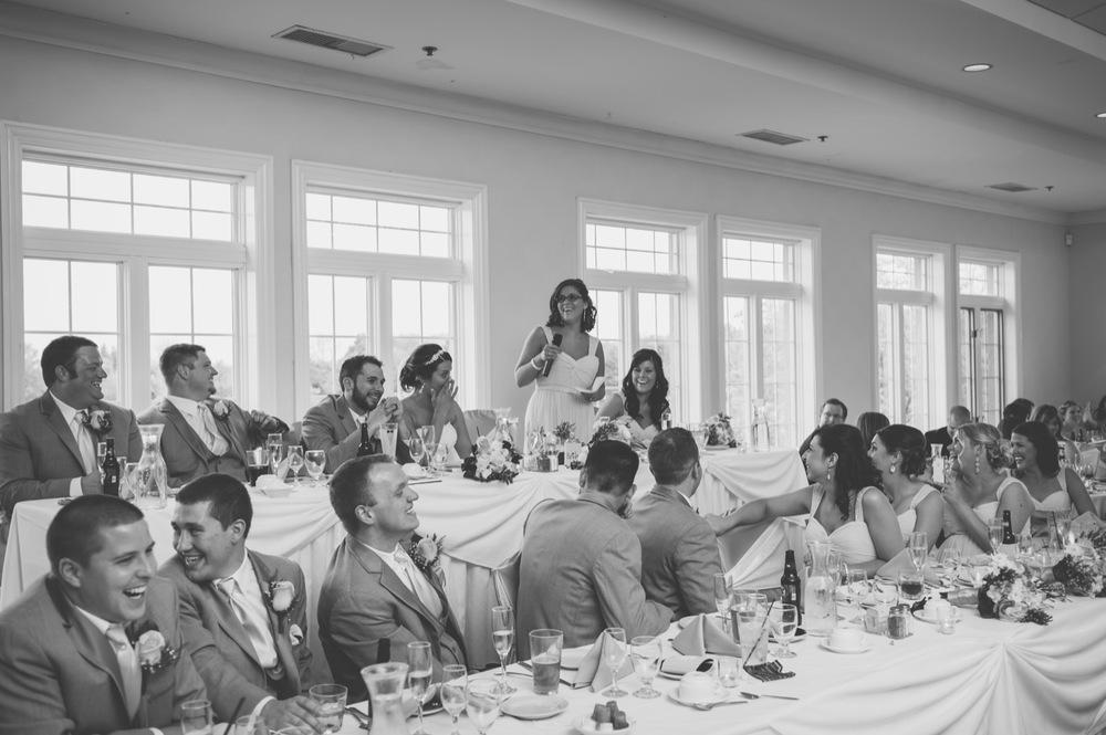 20140524191257Chicago_wedding_St_Christina_Church_Ruffled_feathers_golf_club.jpg