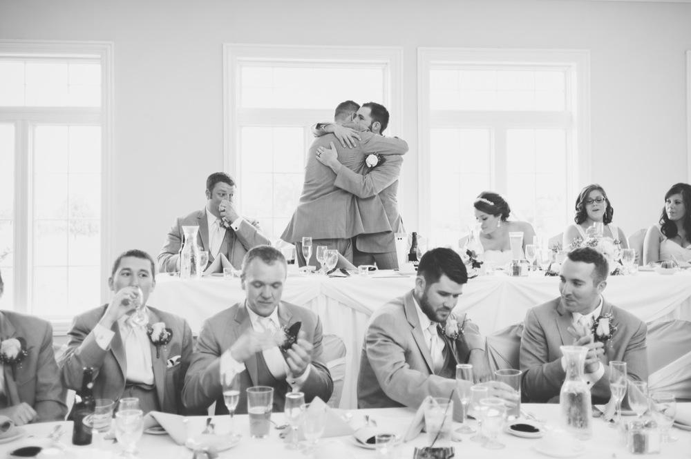 20140524191648Chicago_wedding_St_Christina_Church_Ruffled_feathers_golf_club.jpg