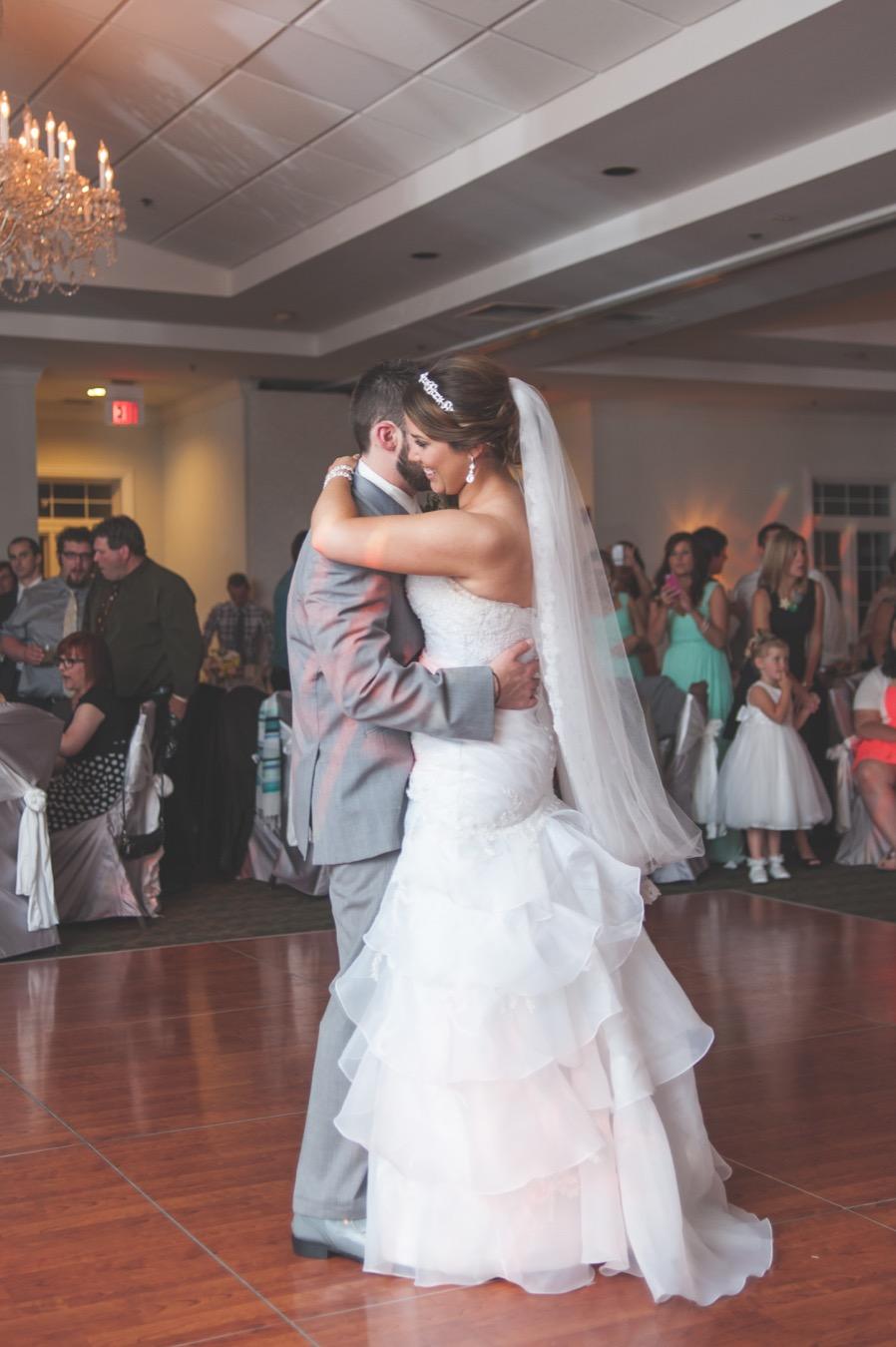20140524205020Chicago_wedding_St_Christina_Church_Ruffled_feathers_golf_club.jpg