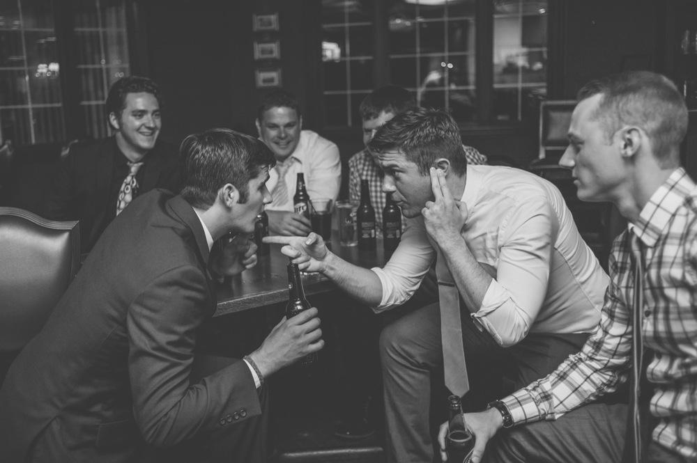 20140524213221Chicago_wedding_St_Christina_Church_Ruffled_feathers_golf_club.jpg