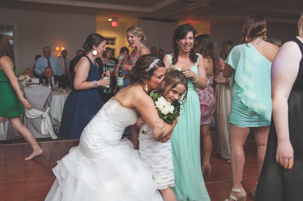 20140524211311Chicago_wedding_St_Christina_Church_Ruffled_feathers_golf_club.jpg