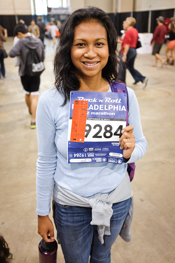 philly rock and run marathon-6.jpg