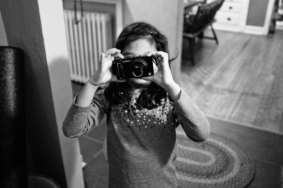 mady and her lumix-3.jpg