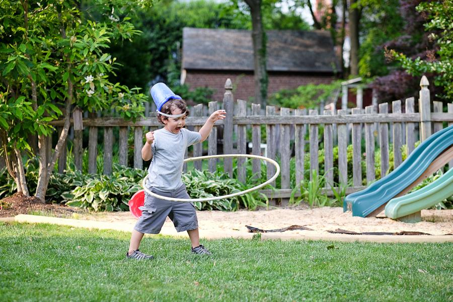 hoola hoop days-2.jpg