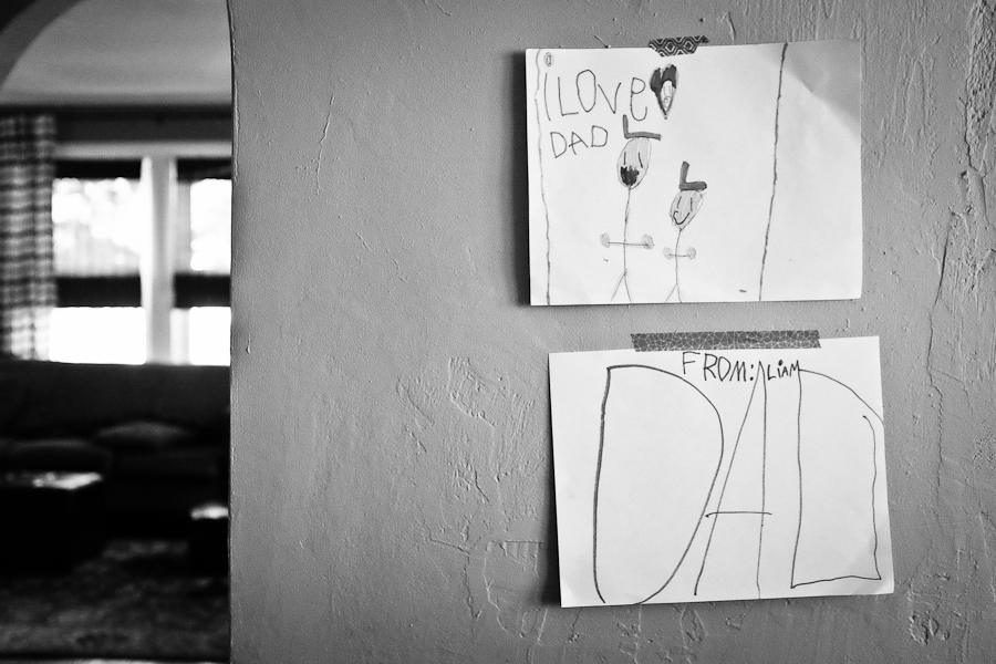 scenes from fathers day-6.jpg