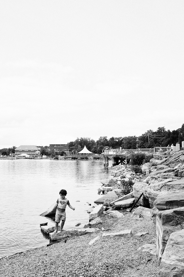 vacation -153.jpg