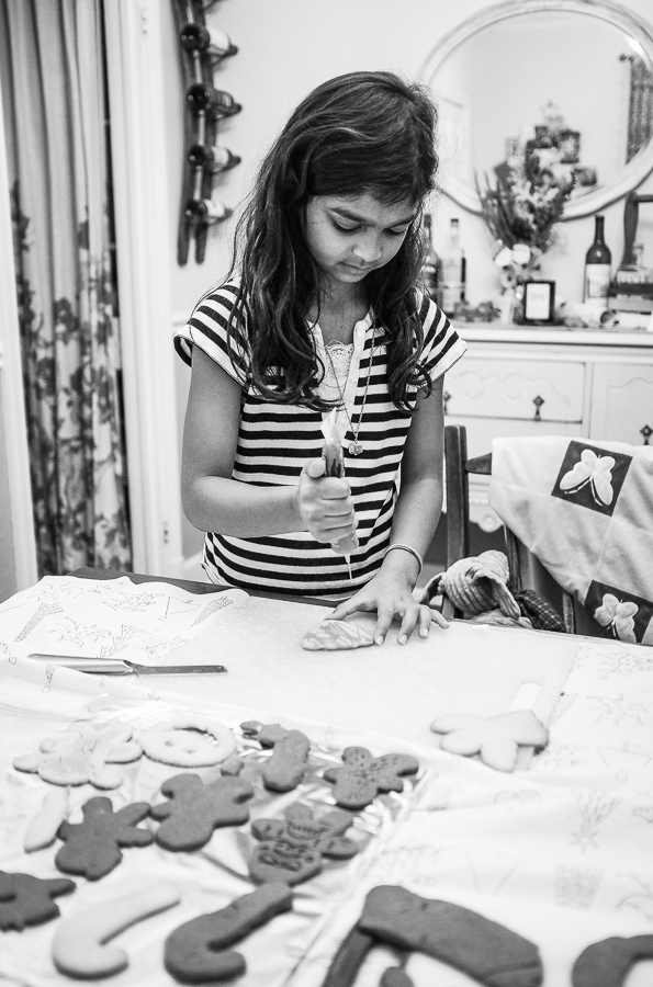 making cookies-72.jpg