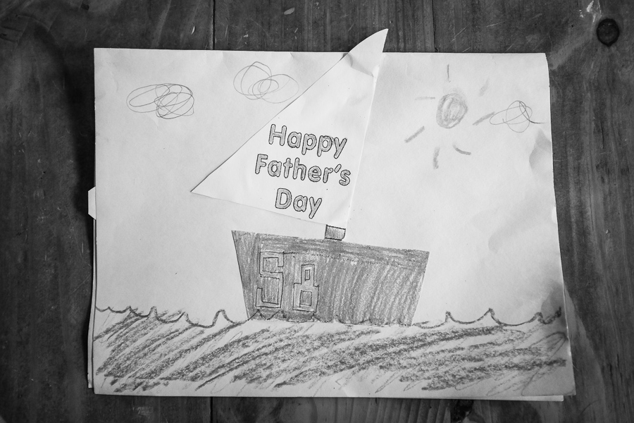 fathers day-41.jpg