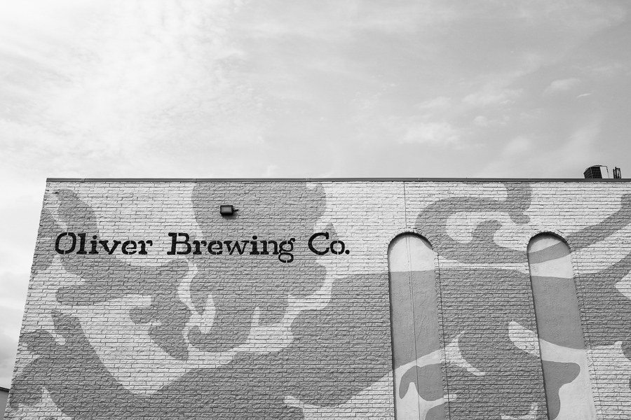 oliver brewing company blog-1.jpg