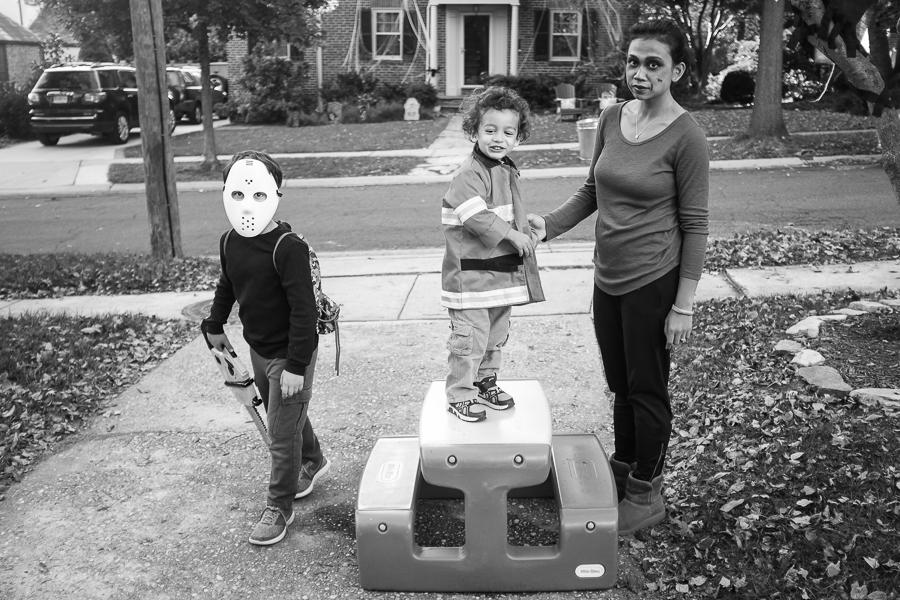 halloween-20.jpg
