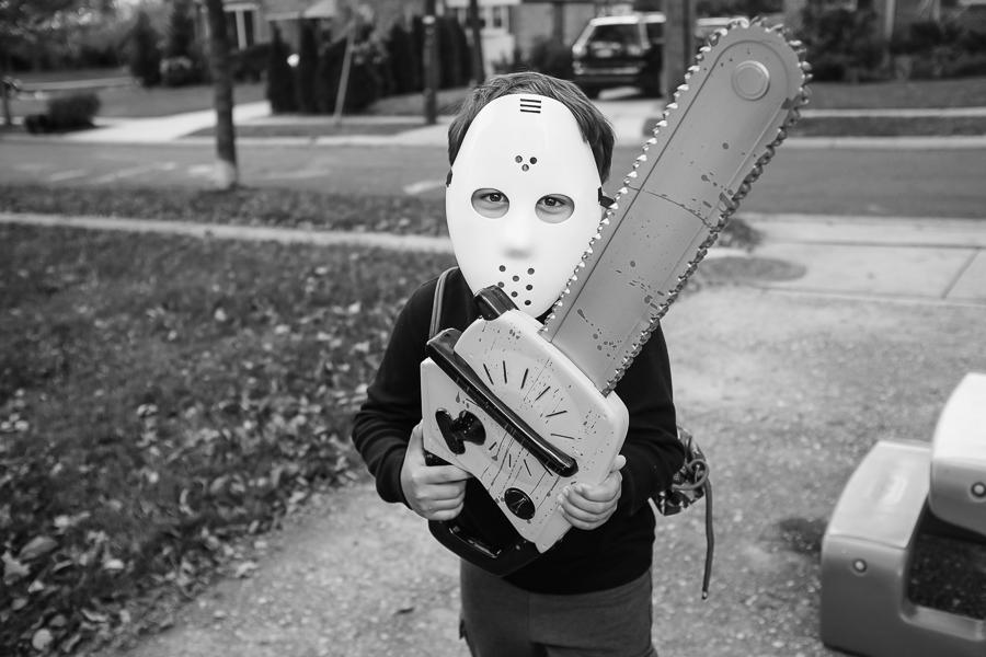 halloween-21.jpg