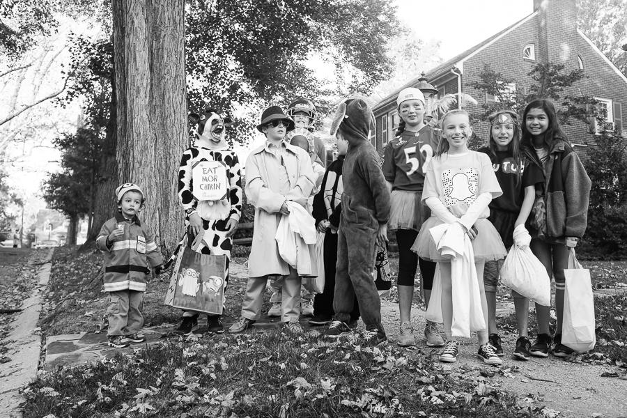 halloween-57.jpg