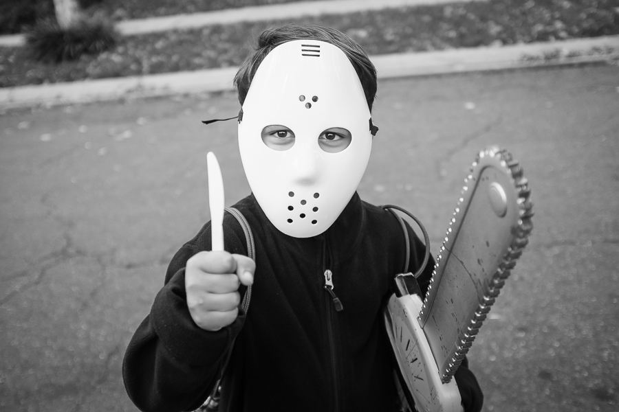 halloween-58.jpg