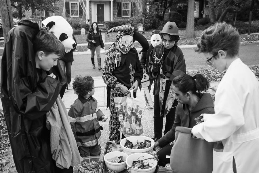 halloween-65.jpg