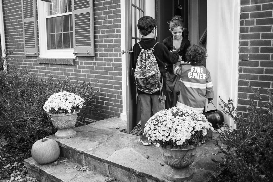 halloween-84.jpg