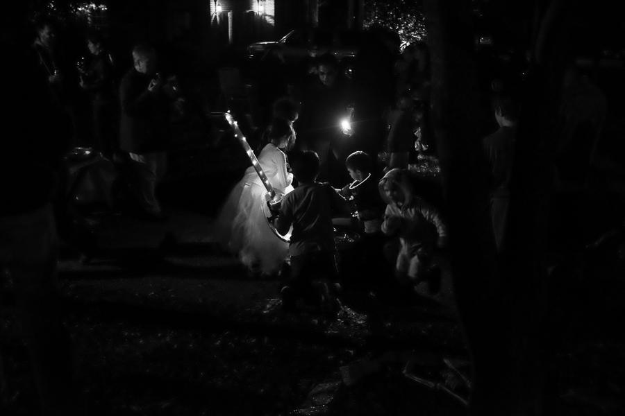 halloween-101.jpg