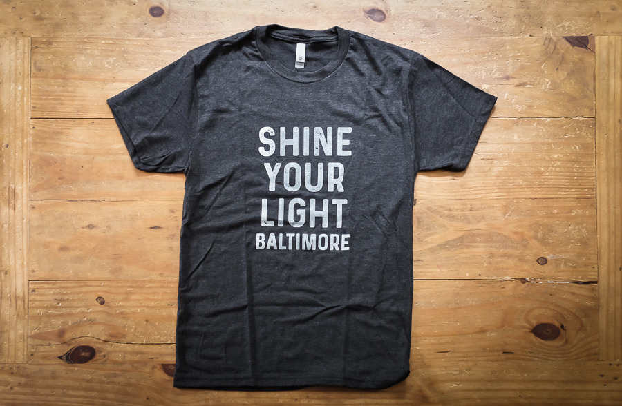 shine+your+light+tee-1.jpg