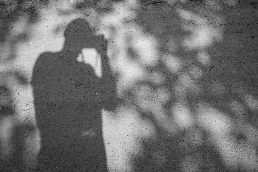 black and white daze in maine blog-4.jpg