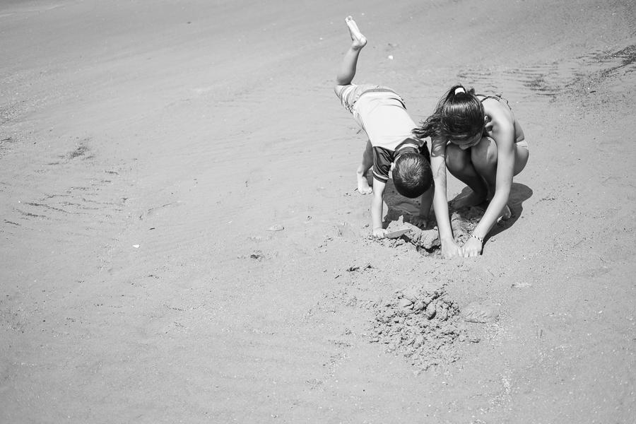 black and white daze in maine blog-7.jpg