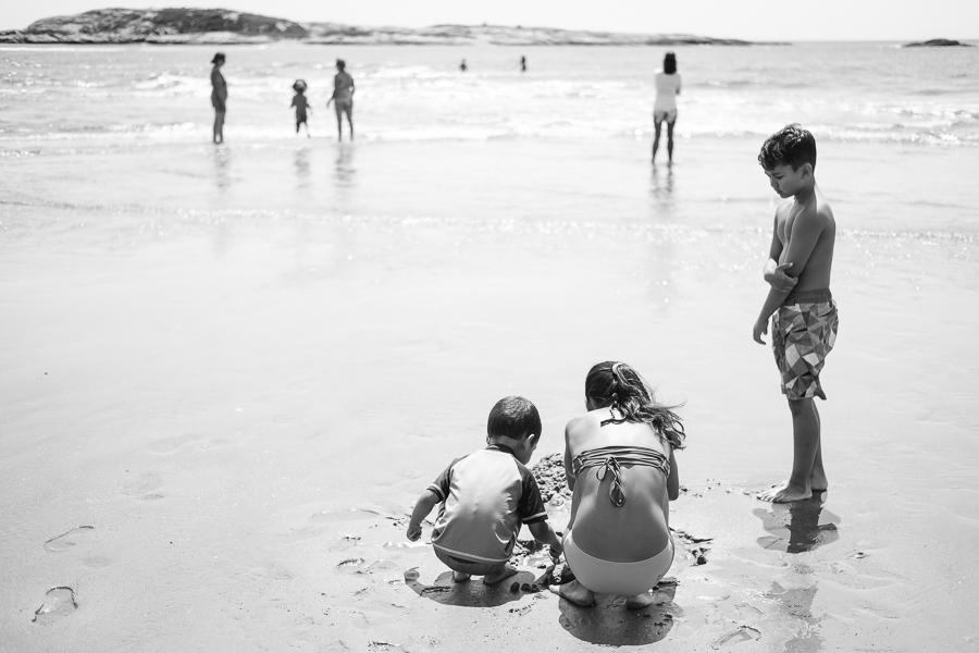 black and white daze in maine blog-8.jpg