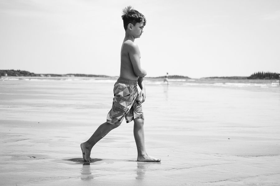 black and white daze in maine blog-9.jpg