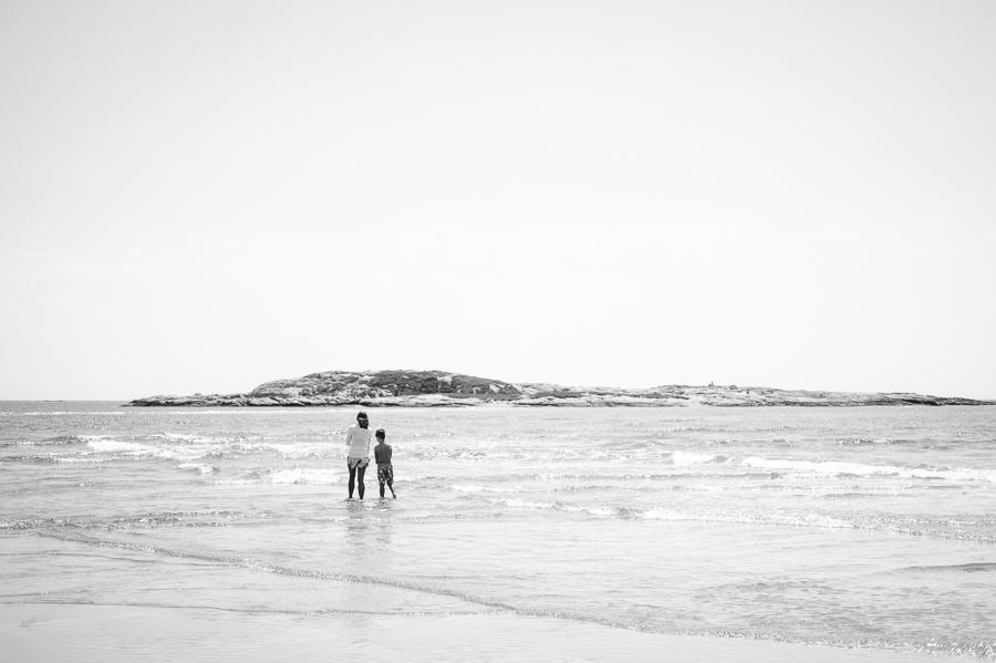 black and white daze in maine blog-10.jpg
