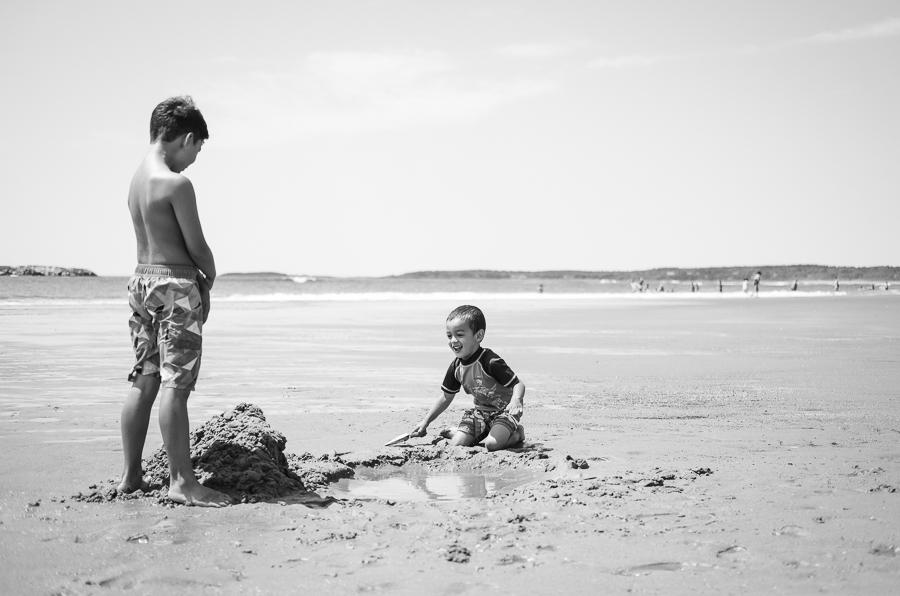 black and white daze in maine blog-14.jpg
