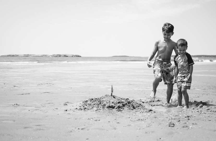 black and white daze in maine blog-16.jpg