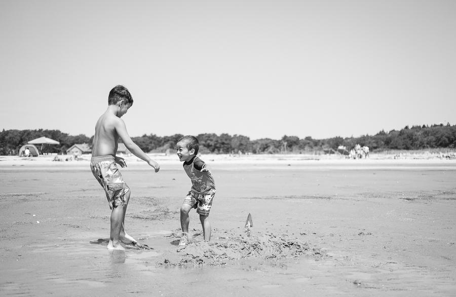 black and white daze in maine blog-17.jpg