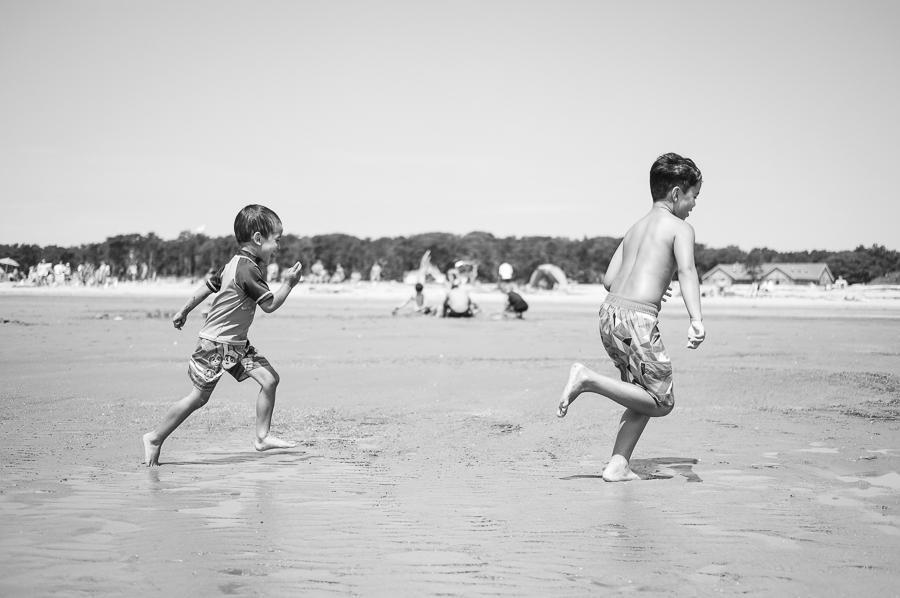 black and white daze in maine blog-18.jpg
