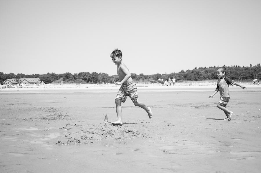 black and white daze in maine blog-19.jpg