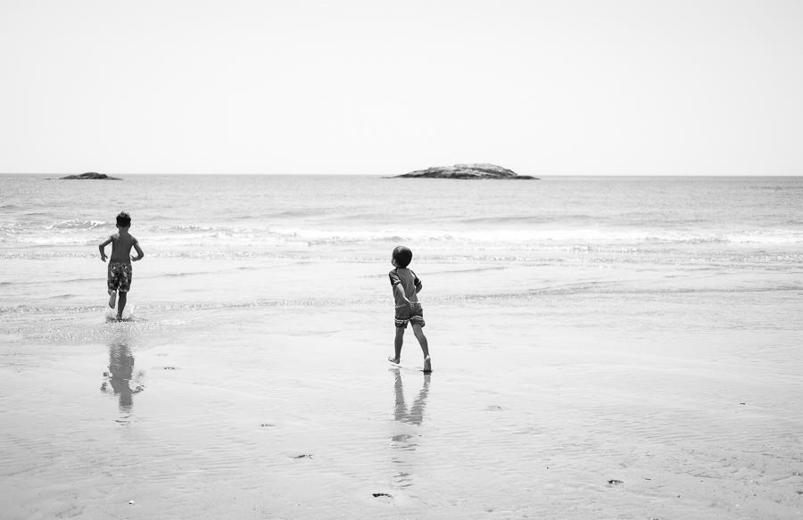 black and white daze in maine blog-21.jpg