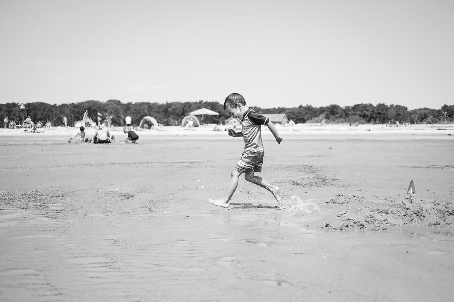 black and white daze in maine blog-20.jpg