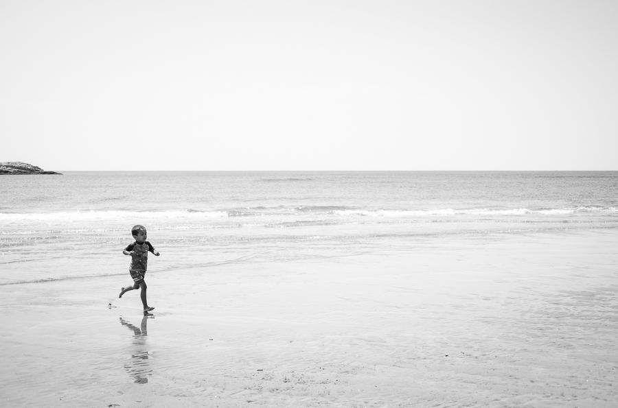 black and white daze in maine blog-22.jpg
