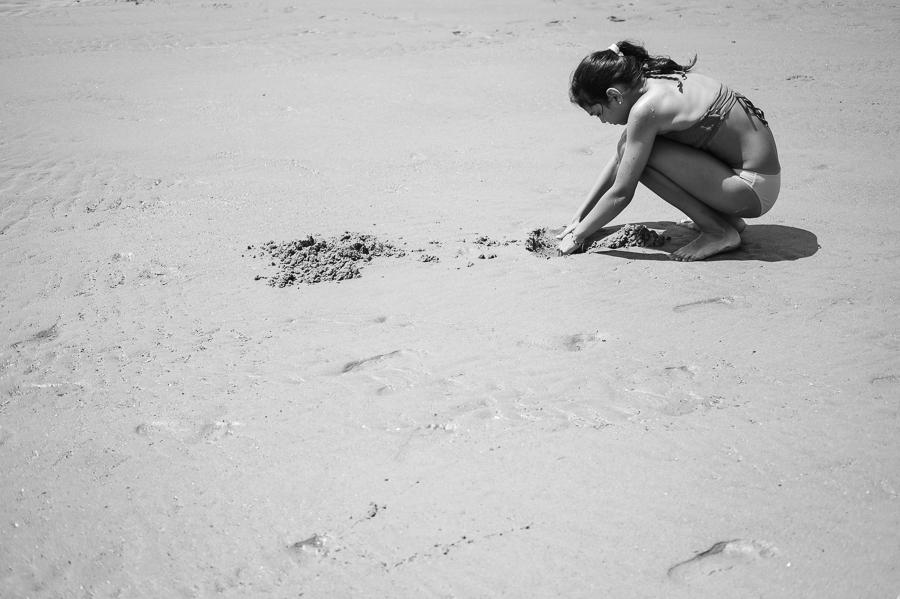 black and white daze in maine blog-25.jpg