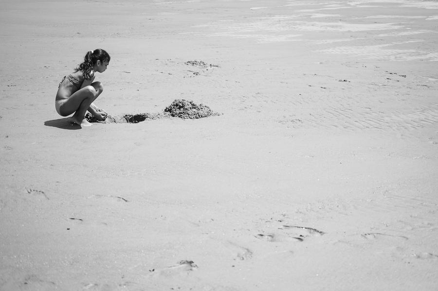 black and white daze in maine blog-27.jpg