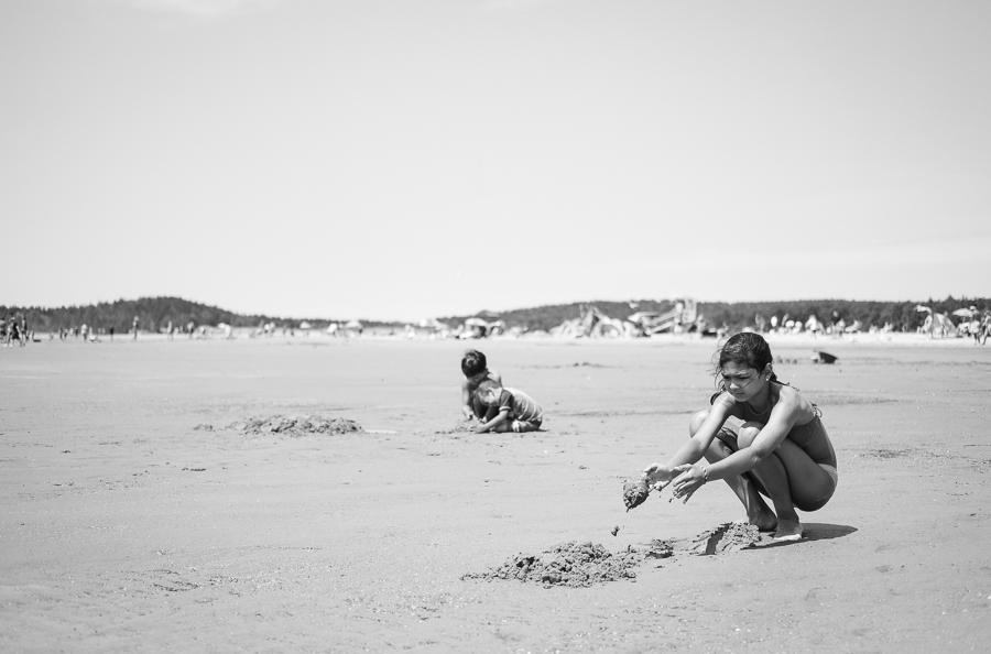 black and white daze in maine blog-26.jpg