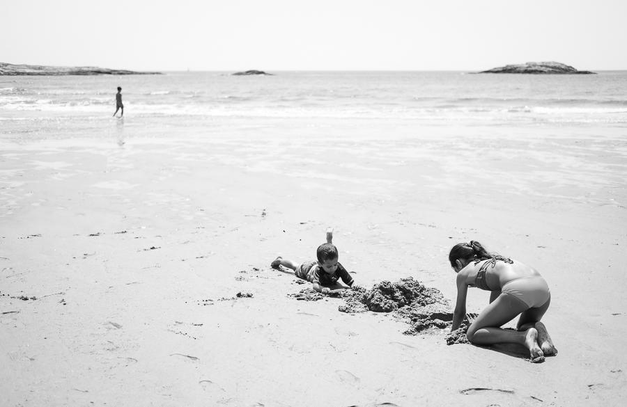 black and white daze in maine blog-29.jpg