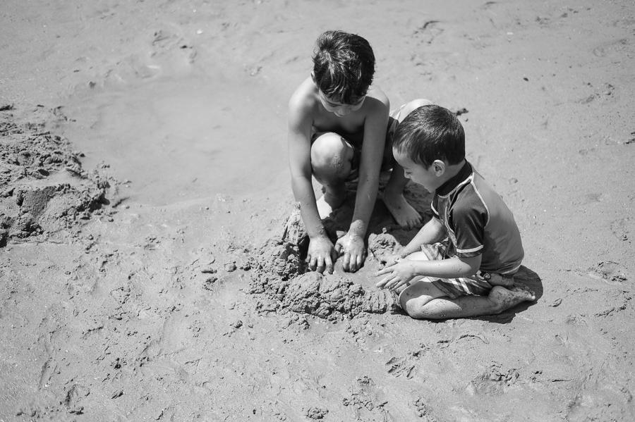 black and white daze in maine blog-28.jpg