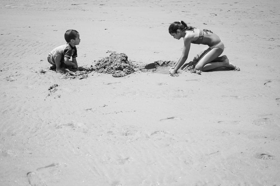 black and white daze in maine blog-30.jpg