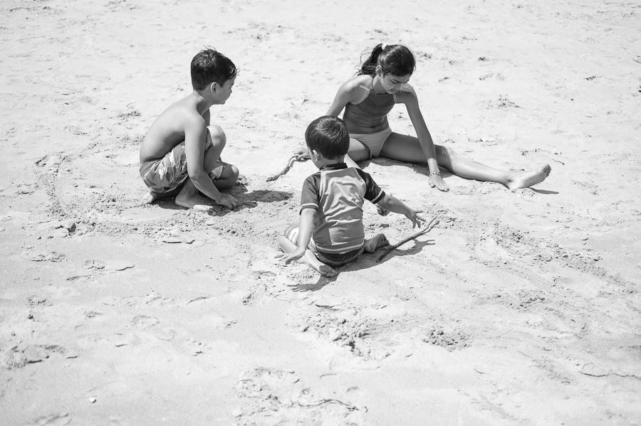 black and white daze in maine blog-34.jpg
