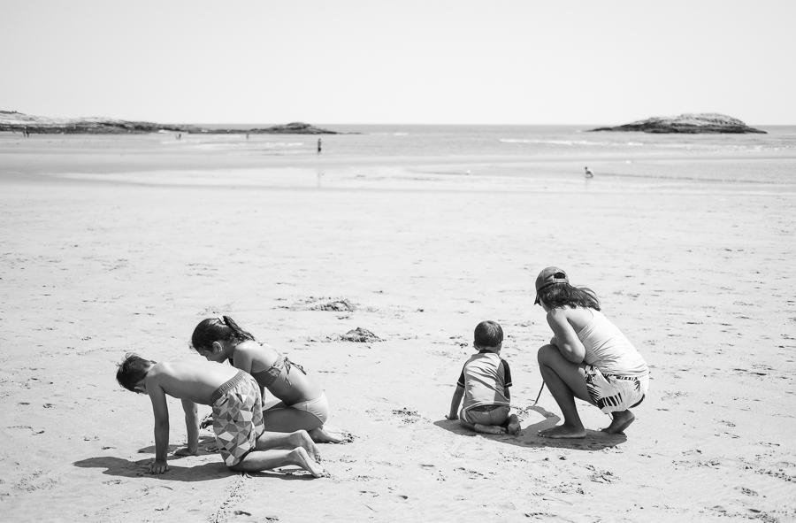 black and white daze in maine blog-35.jpg