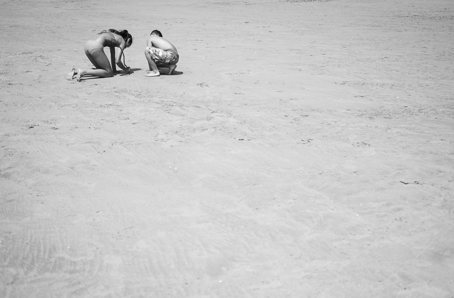 black and white daze in maine blog-36.jpg