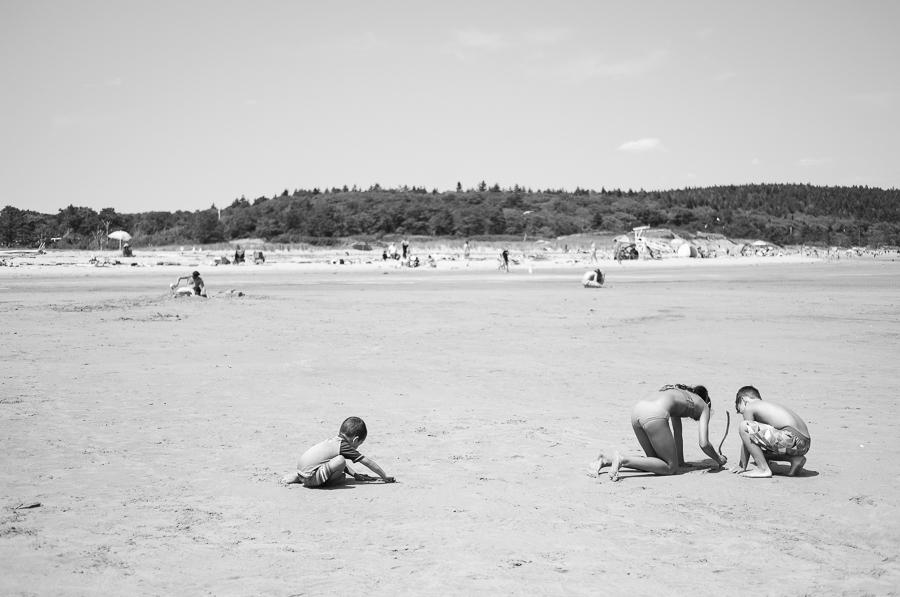 black and white daze in maine blog-37.jpg