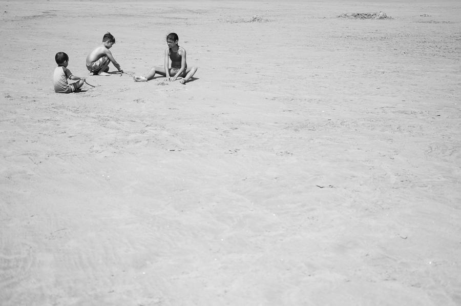black and white daze in maine blog-38.jpg