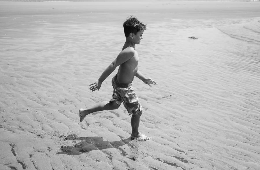 black and white daze in maine blog-39.jpg