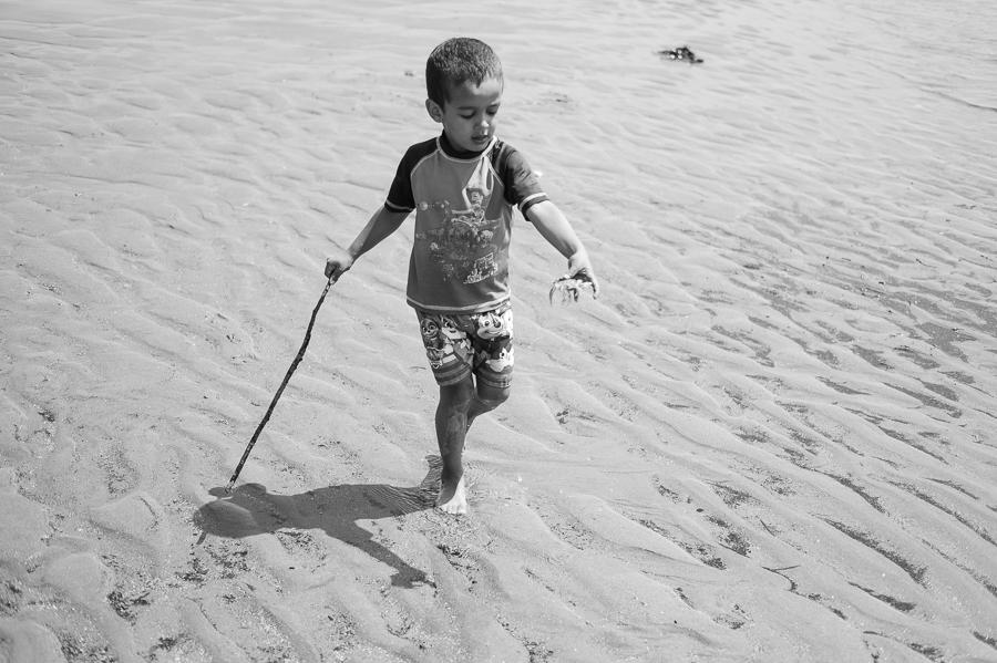 black and white daze in maine blog-41.jpg
